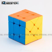 fanxin_fisher_cube_1