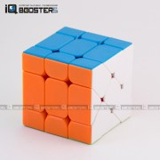 fanxin_fisher_cube_2