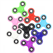 fidget_spinner_group