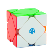 gan_skewb_enhanced_00