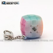 jelly_keychain_2