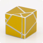 limcube_ghost_2x2_0