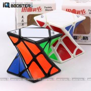 mfg_twisty_skewb_5