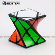 mfg_twisty_skewb_b1