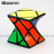 mfg_twisty_skewb_b2
