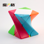 mfg_twisty_skewb_c035