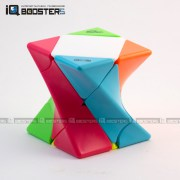 mfg_twisty_skewb_c1_1