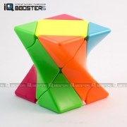 mfg_twisty_skewb_c2_2