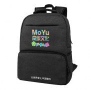 moyu_backpack_00