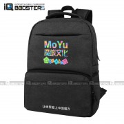 moyu_backpack_01