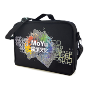 moyu_cebe_bag_0