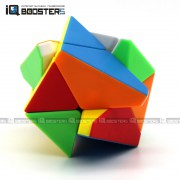 moyu_fisher_skewb_3
