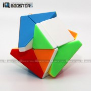 moyu_fisher_skewb_4