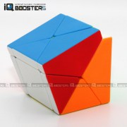 moyu_fisher_skewb_5