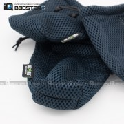 qiyi_mfg_cubebag_4