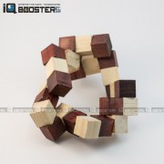 sibmade_twistycube_5