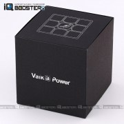 valk3_power_09