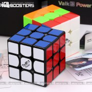 valk3_power_b1