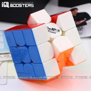 valk3_power_c1