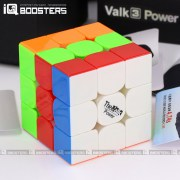 valk3_power_c2