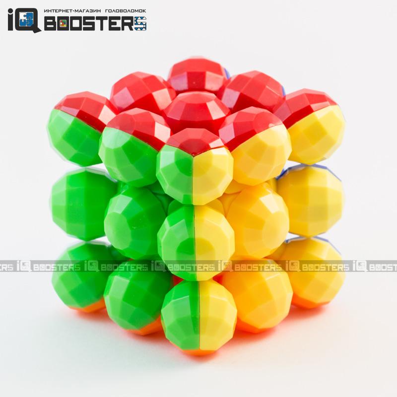 round_3x3_1