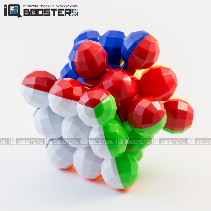 round_3x3_3