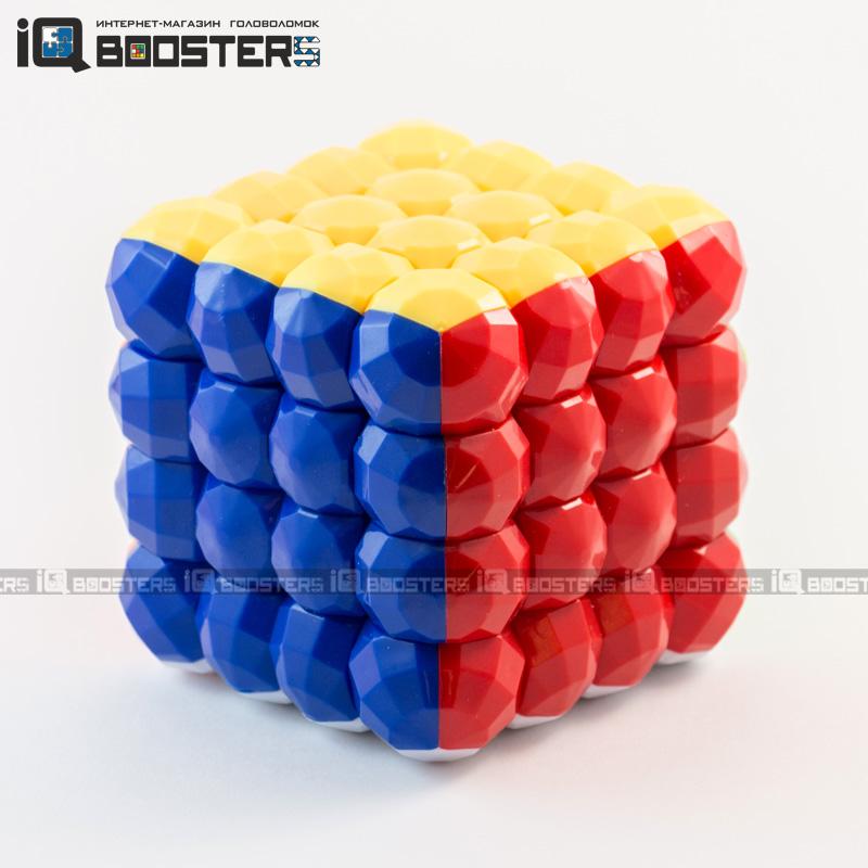 round_4x4_1