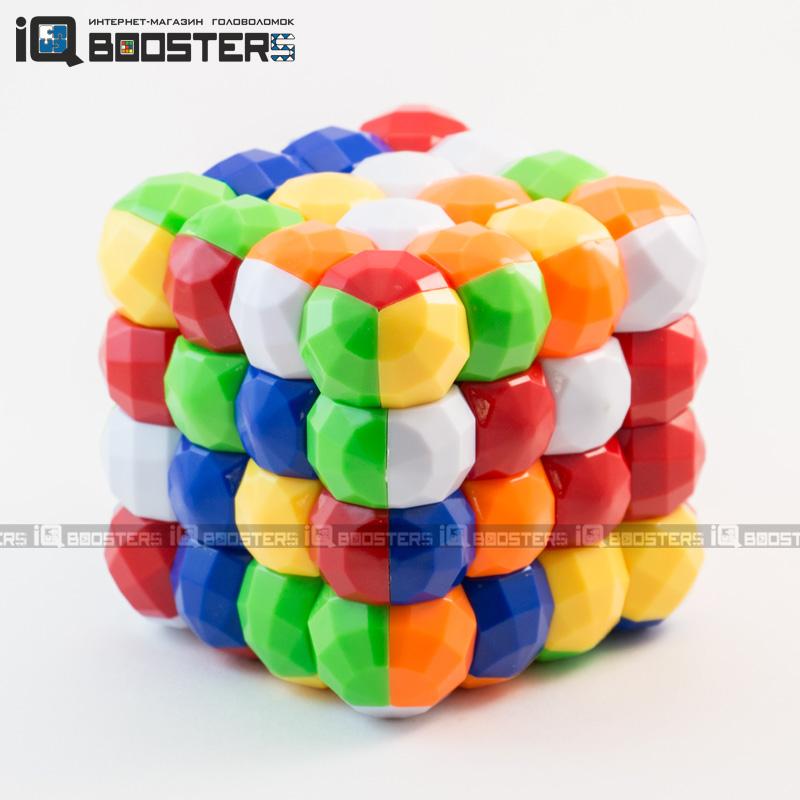 round_4x4_2