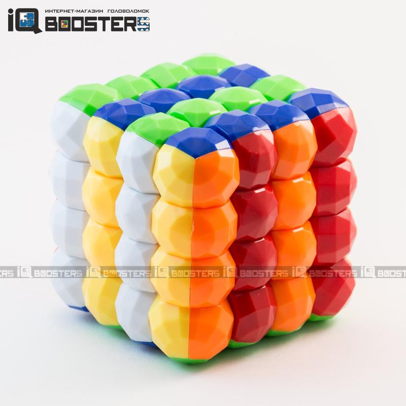 round_4x4_3