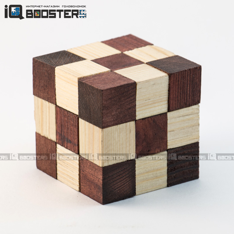 sibmade_twistycube_1