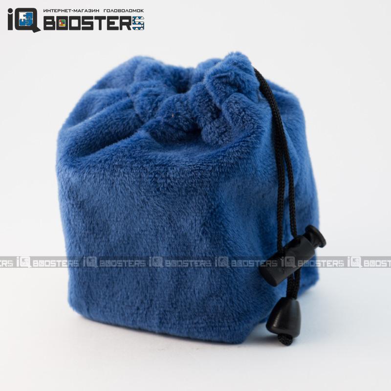 soft_bag_1