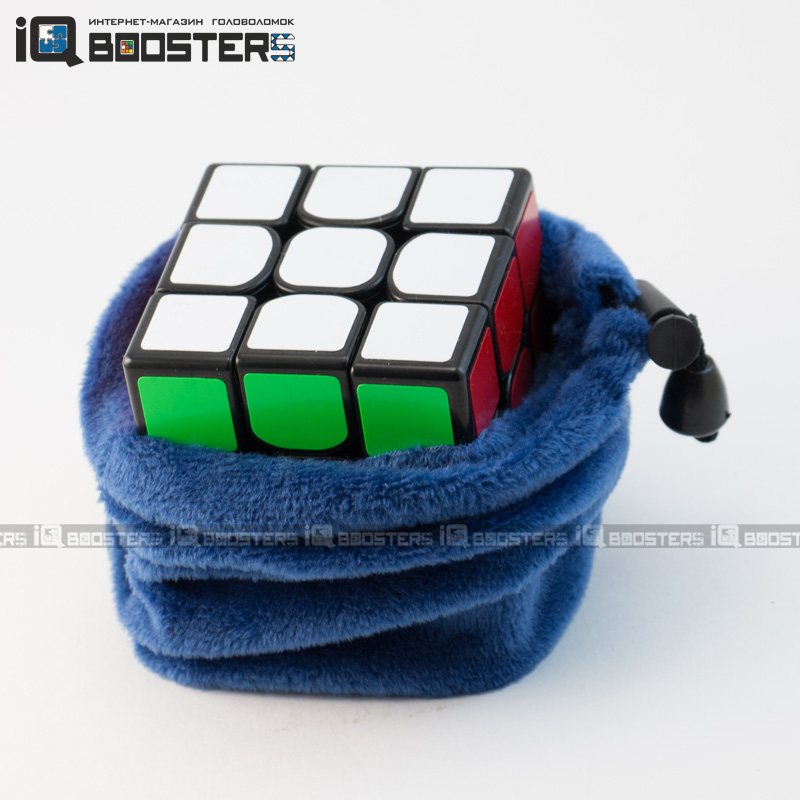 soft_bag_2