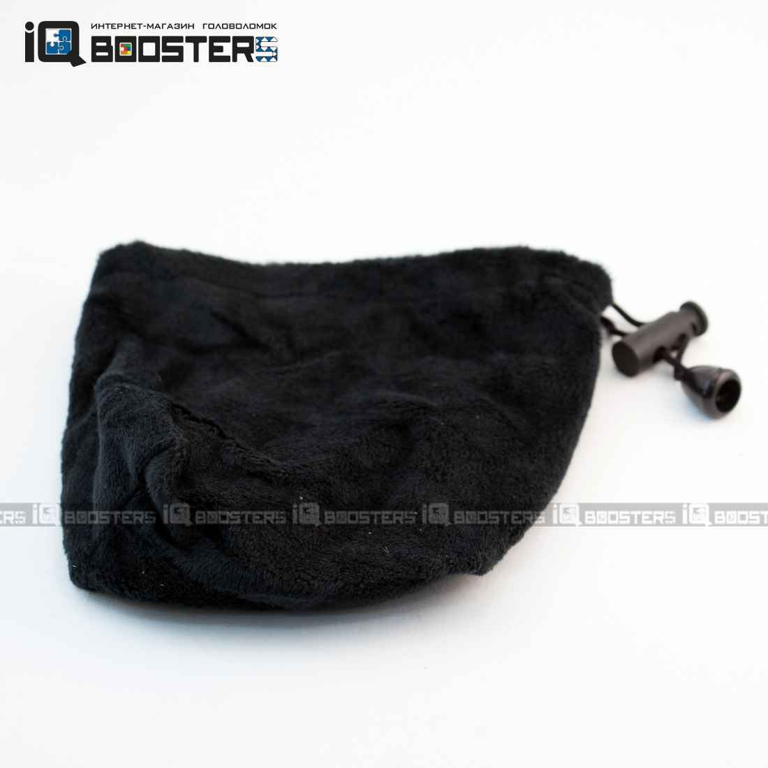 soft_bag_b1