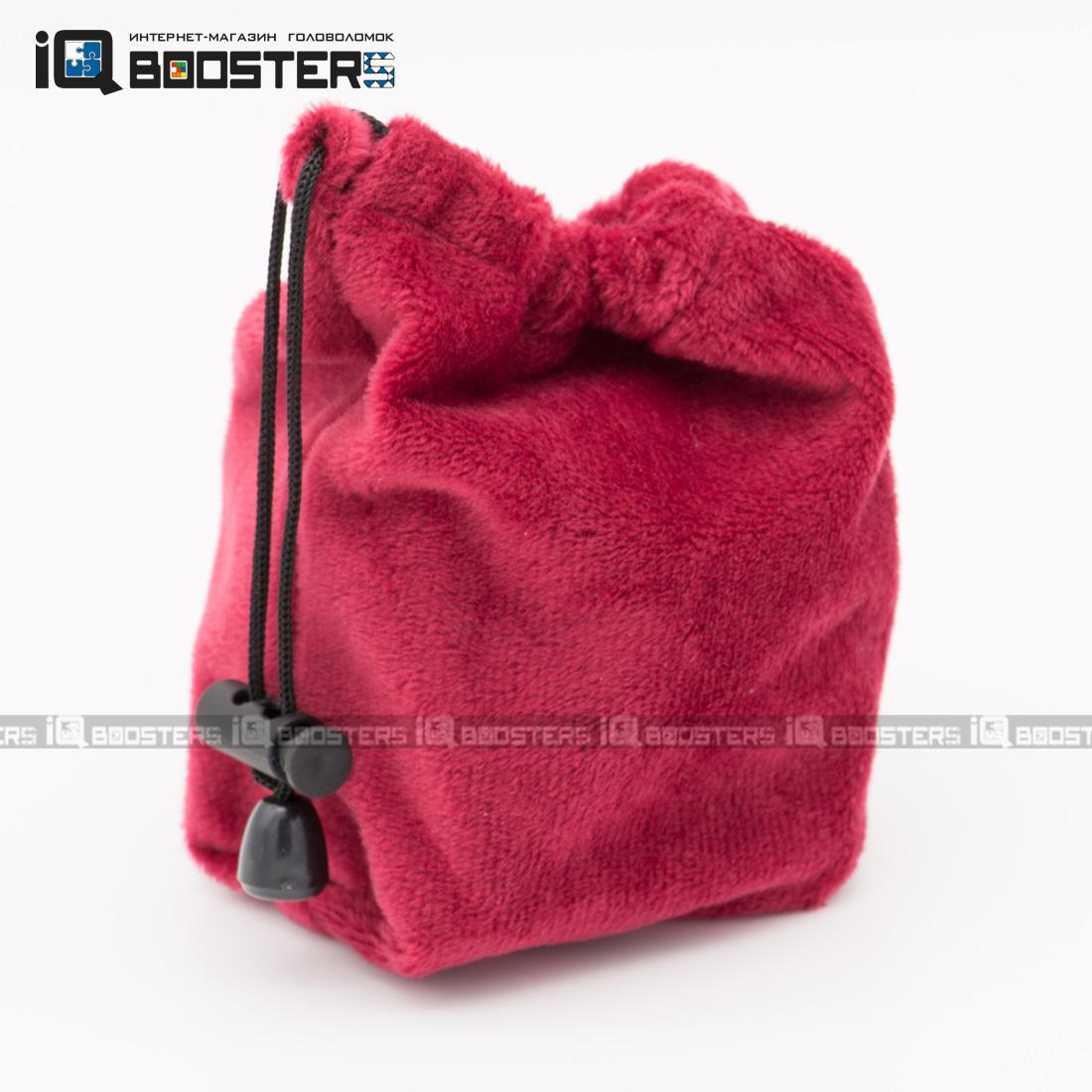 soft_bag_r1
