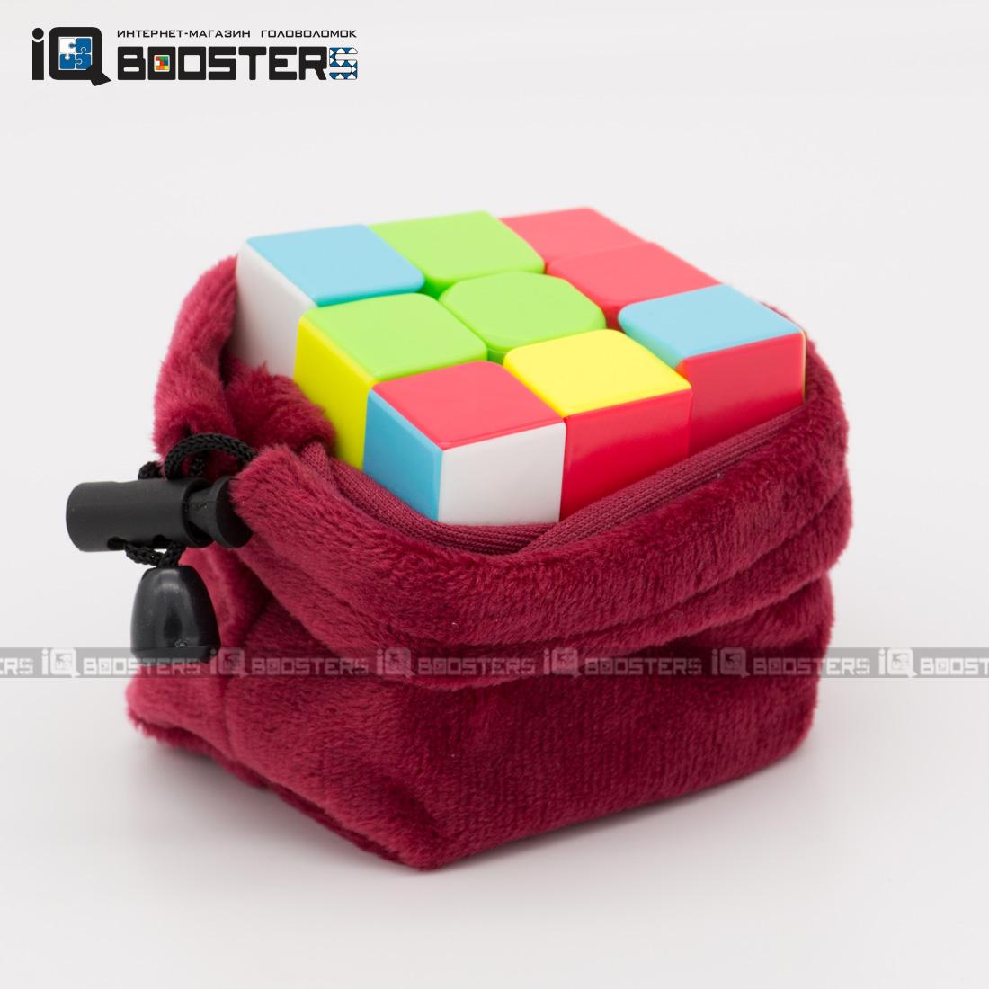 soft_bag_r2