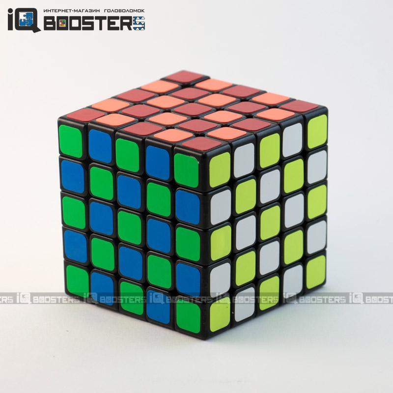 ss_aurora_5x5_2