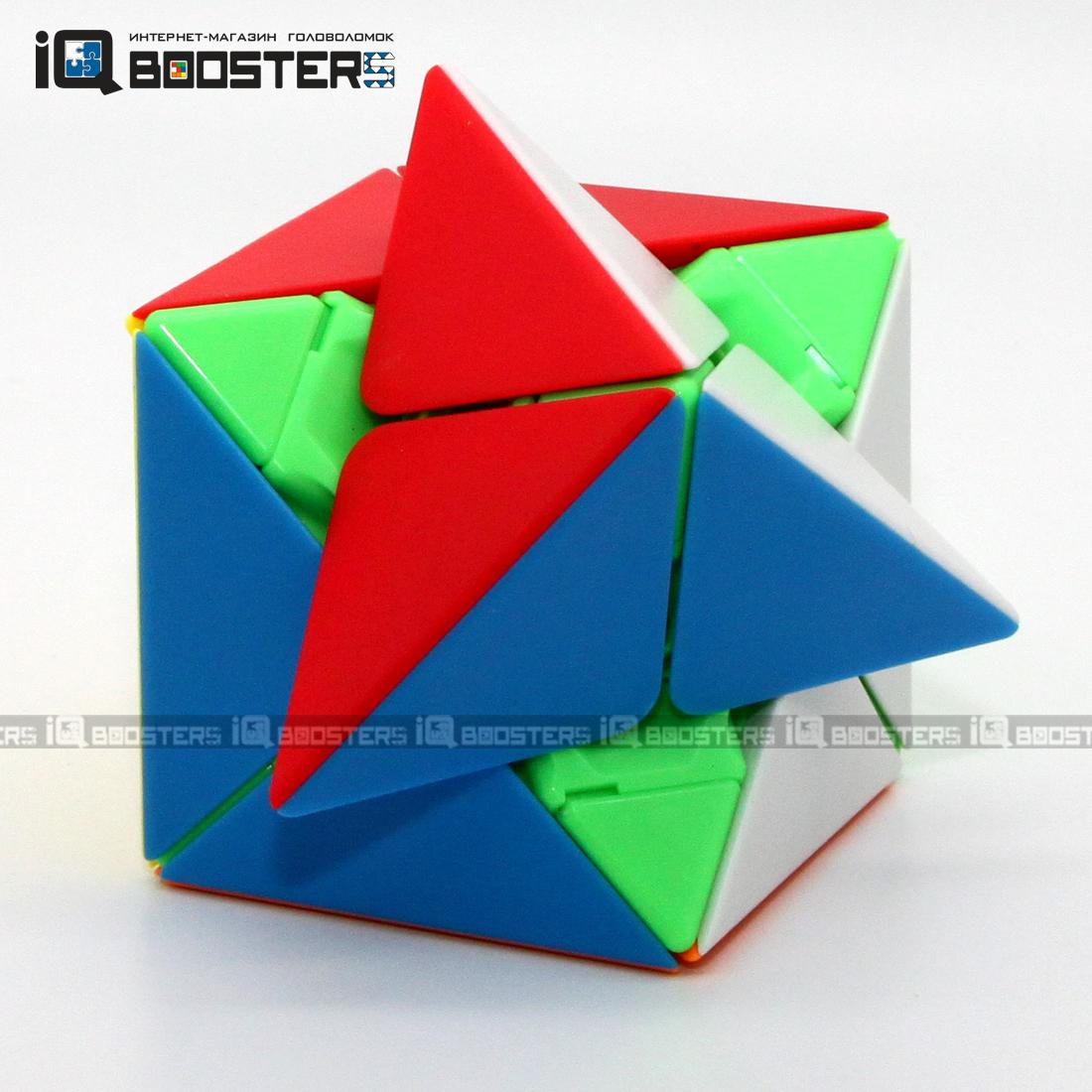 ss_dino_cube_3