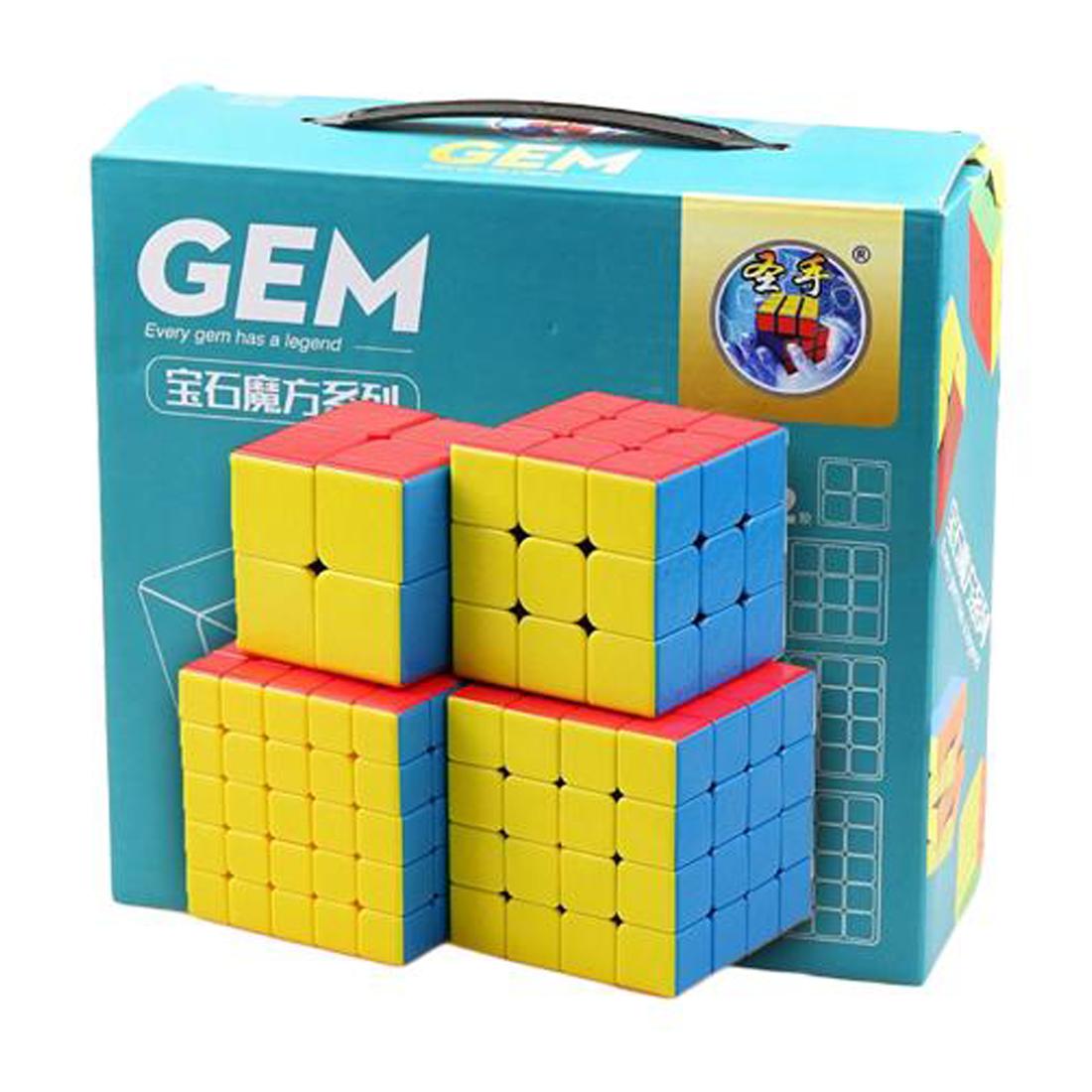 ss_gem_gift_box_01
