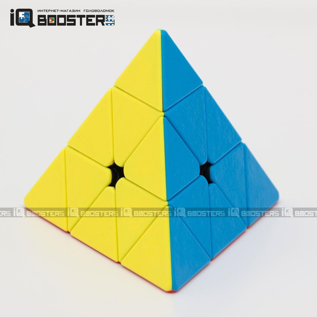 ss_gem_pyraminx_1