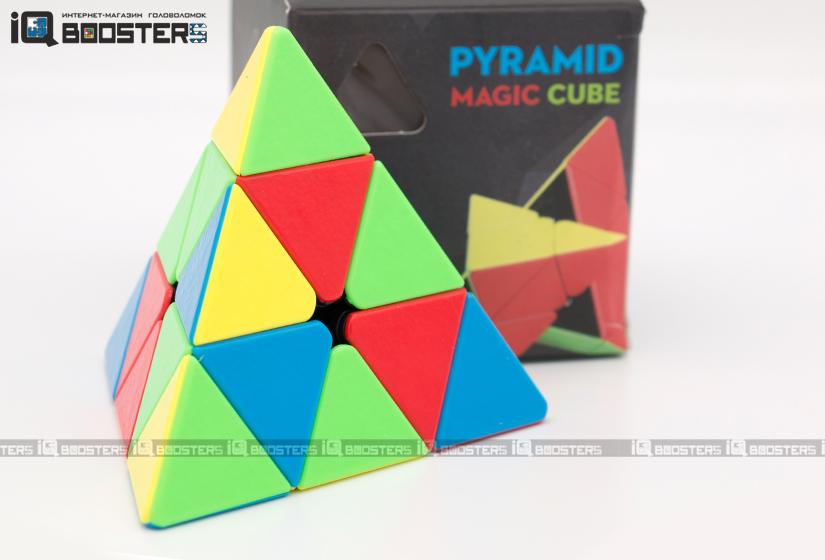 ss_gem_pyraminx_4