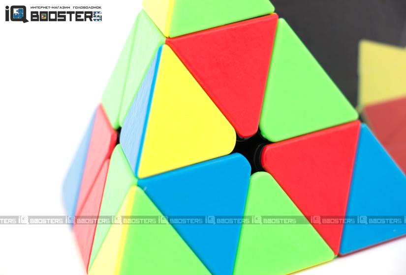 ss_gem_pyraminx_5