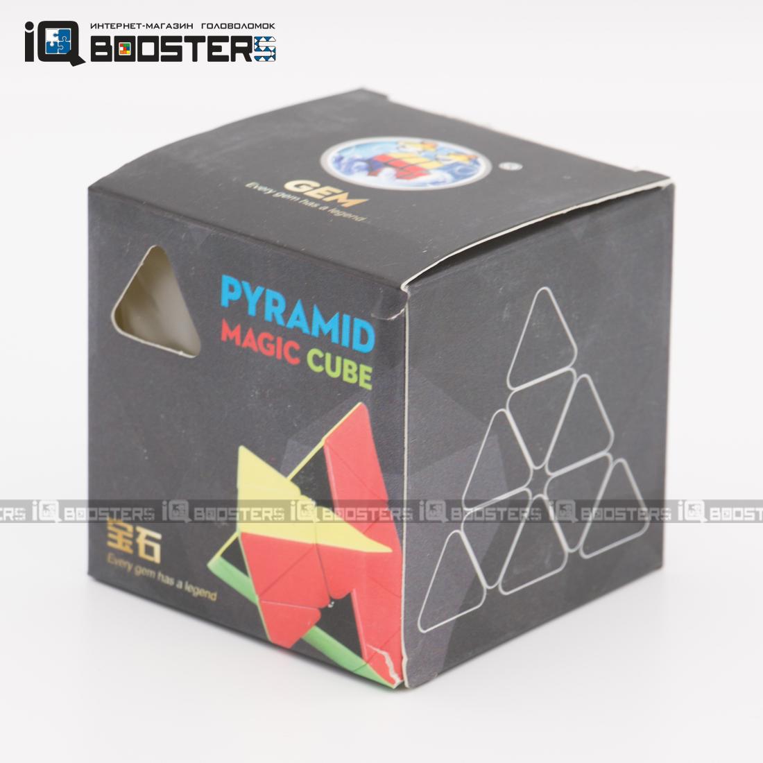 ss_gem_pyraminx_7
