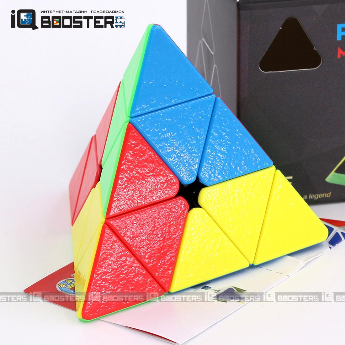 ss_gem_pyraminx_8