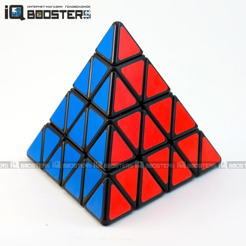 ss_pyraminx_4x4_1