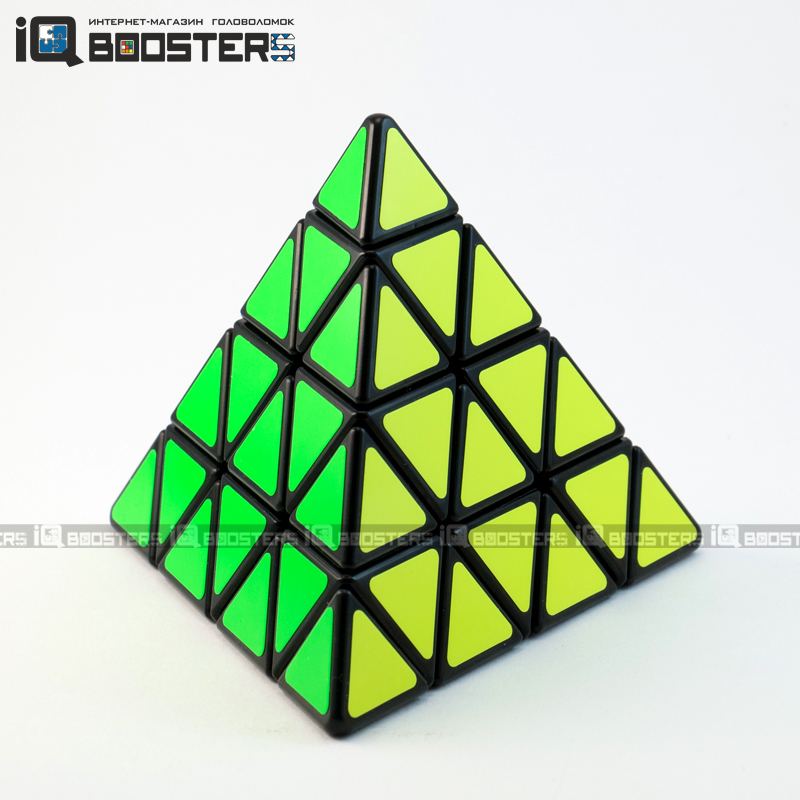 ss_pyraminx_4x4_2