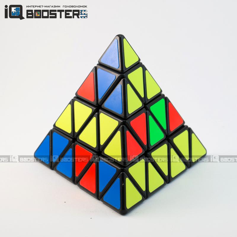 ss_pyraminx_4x4_3