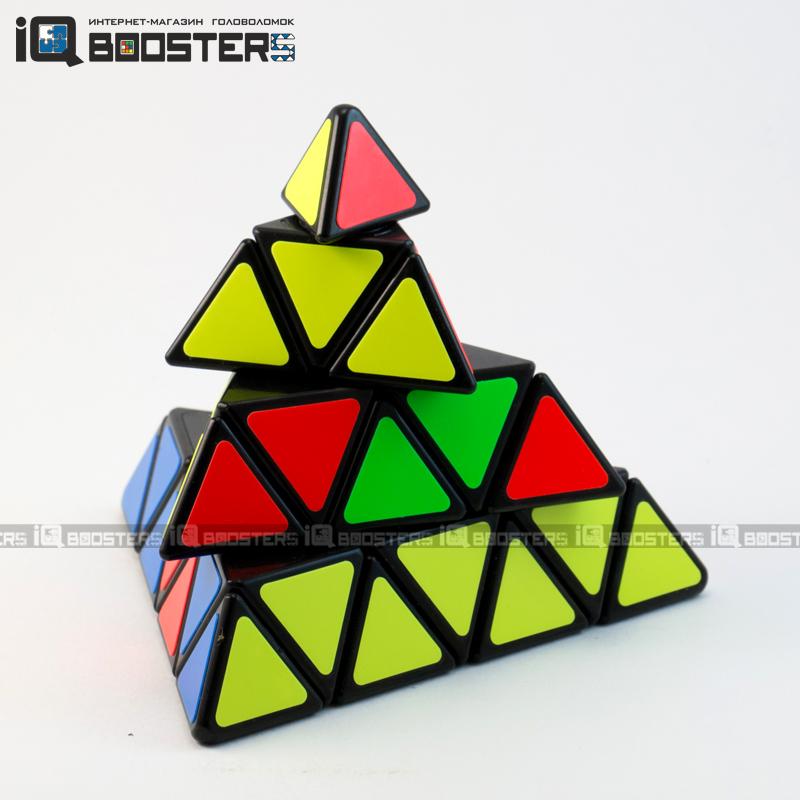 ss_pyraminx_4x4_4