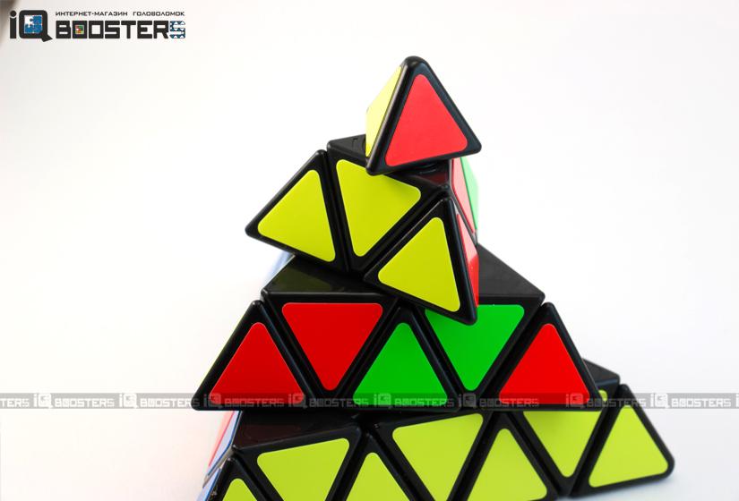 ss_pyraminx_4x4_5