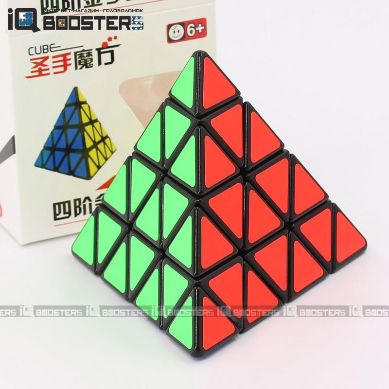ss_pyraminx_4x4_6