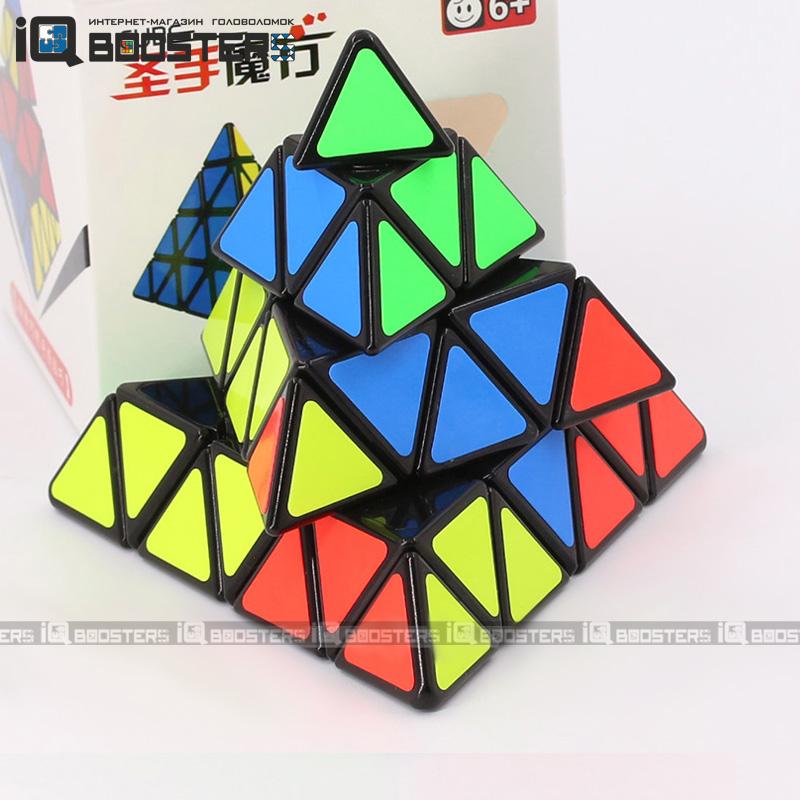 ss_pyraminx_4x4_7